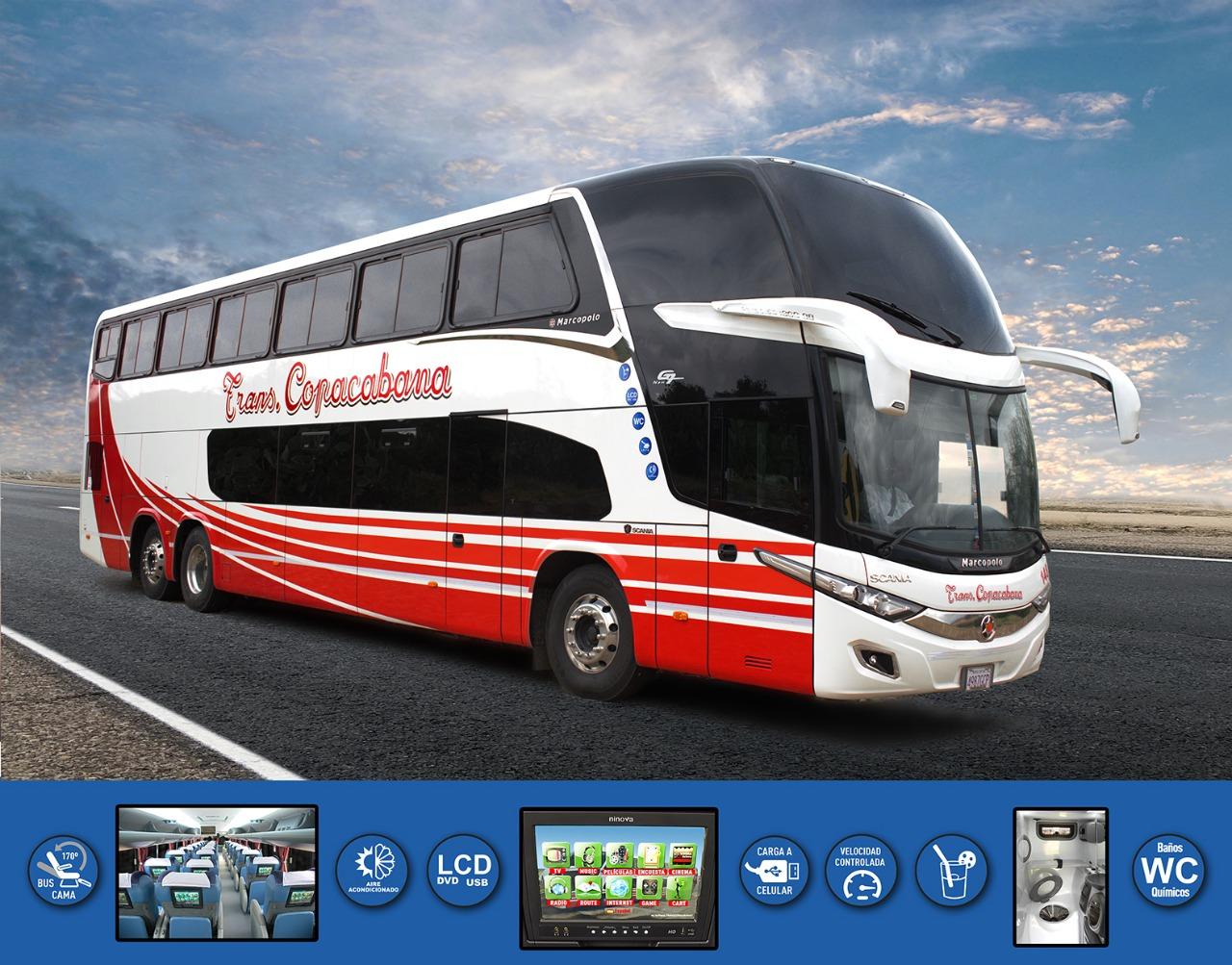 Bus01