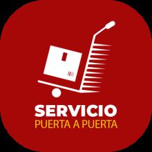 382972-PCGI10-778-09